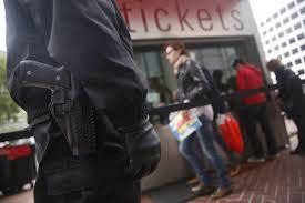 s f supervisor jane kim wants muni security guards to lose guns s f supervisor jane kim wants muni security guards to lose guns sfgate
