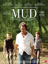 """Résultat de recherche d'images pour """"Mud image"""""""