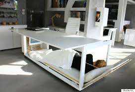 office beds. brilliant beds with office beds e