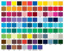 Cmyk Color Value Chart Printable Cmyk Color Chart Pdf Www Bedowntowndaytona Com