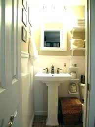 how much is bath fitter. Bath Fitter Complaints Cost Of How Much Does A Tub Luxury To Shower Conversion Fitters Full Size Consumer Is S