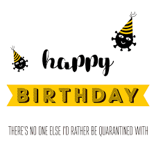 From funny to religious, to new and innovative, american greetings birthday ecards have you covered. 92 Free Printable Birthday Cards For Him Her Kids And Adults Print At Home