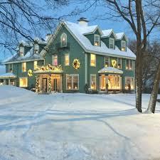 Marquette Christmas Lights Winter Light Tour Lights Tour Winter Light Historic Homes