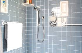 Accessibility Remodeling Ideas Plans Interesting Decorating