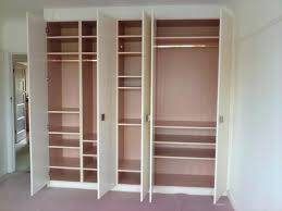 Fitted Bedroom Furniture Diy Fitted Bedroom Furniture Designs Photo 1 Cheap Diy  Fitted Bedroom Furniture