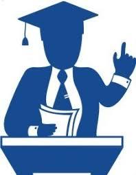 Отчёт о прохождении ознакомительной практики юристом в  Отчёт о прохождении ознакомительной практики юристом в турагентстве