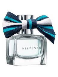 <b>Hilfiger</b> Woman Endlessly Blue (con imágenes) | Perfume, Perfume ...