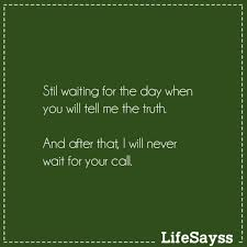 Life Says Reality Quotations Lifelessons Moveon Facebook