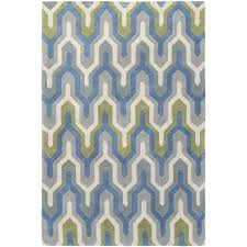 teal and green area rug area rugs brilliant green area rugs green bedroom rug area green area rugs lime green and white area rug green teal and lime green