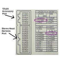 2002 chrysler town and country stereo wiring diagram free wiring 2016 chrysler 200 radio wiring diagram at 2013 Chrysler 200 Radio Wiring Diagram