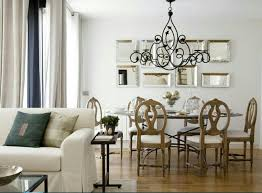 chandelier size for dining room gorgeous decor chandelier size for dining room dining room large chandelier over table with led edison