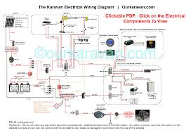 The mercedes sprinter misc documents wiring diagram. Off Grid Solar Electric And Lithium Batteries In A Van Ourkaravan