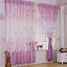 anna linens curtains curtain ideas home blog