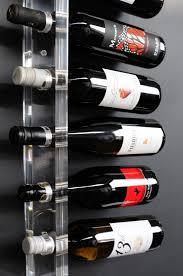 acrylic wine holder  hip furniture