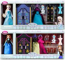Disney холодное сердце <b>одежда для кукол</b> и аксессуаров <b>куклы</b> ...