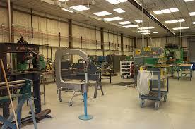 sheet metal shop sheet metal shop nasa free download borrow and streaming