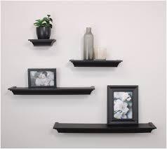 full size of shelves ideas black floating shelves ikea lack wall shelf wall shelves home
