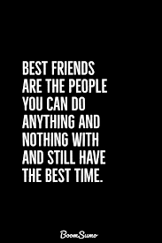 Collection 119 Inspiring Friendship Quotes About Life Love And