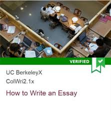 improve your writing skills online courses edx blog how write essay