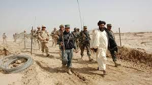 23 hours ago · on sunday, the taliban moved to take over the country's capital, kabul, that led to a frenzied scene of people flooding hamid karzai international airport, trying to flee. Cj Dcgoqtirbtm