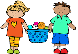 Image result for Free clip art recess