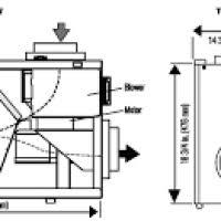 shure sm57 wiring diagram wiring diagram libraries shure sm58 wiring diagram wiring u0026 schematics diagramkisspng wiring diagram chart shure sm57 sm58 heat