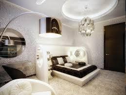modern bedroom lighting ideas. Spectacular Ceiling Light In Teenage Luxury Bedroom Design With Medallions For Fixtures Modern Lighting Ideas