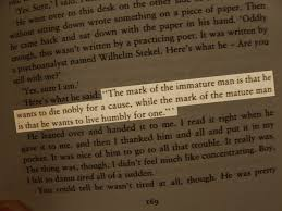 the catcher in the rye and the omnipresent theme of death aqua moreover he also relates death to being left alone which at times he seems to ask for mostly because he is afraid of relating people the same way he