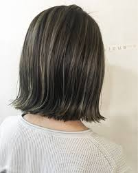 ショートヘアはバンダナアレンジがおすすめ Hair