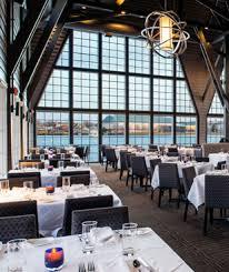 Chart House Restaurant Hilton Head Island Sc 2019