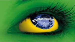 حقائق لا تصدق عن البرازيل - YouTube