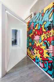 Interior Design Branding New Gallery Of Dekoratio Branding Design Studio Dekoratio 48 R