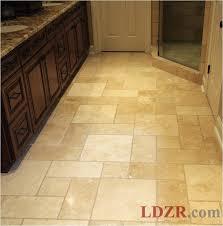 kitchen tile flooring ideas best of creative modern designs modern tile flooring ideas8 modern