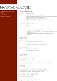 Human Resources Assistant Resume Examples Student Assistant Resume Samples And Templates Visualcv