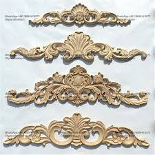 decorative wooden mouldings decorative wood ornamental furniture mouldings appliques decorative wooden furniture mouldings uk