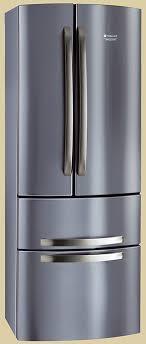 sharp french door fridge. hotpoint refrigerators \u2013 new combi quadrio four door refrigerator sharp french fridge