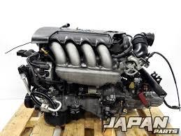 99-06 Toyota Celica / Corolla XRS / Matrix XRS / Lotus Elise 2ZZ ...