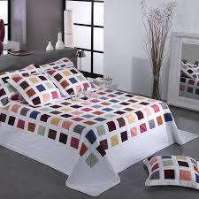 Top Patchwork Quilt Sets & Patchwork Quilts Bedding   Bedding & Patchwork Quilt Set DSC0311 Adamdwight.com