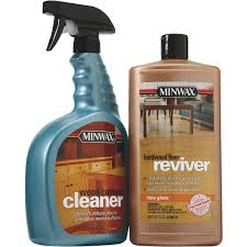 Cabinet Magic Cleaner Minwax Wood Cabinet Cleaner 521270004 Do It Best