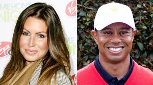 Rachel Uchitel Hopes Tiger Woods ...