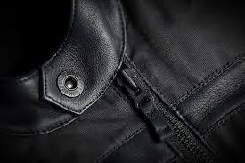 new womens ride icon hella 1000 black motorcycle biker street jacket