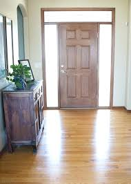 non toxic all natural rer for hardwood floors did cleaning floors can be a c keep