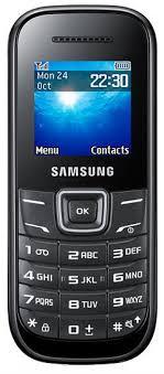 samsung phones touch screen price list. samsung guru 1200 phones touch screen price list