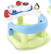 bathtub ring baby baby bath chair seat ring infant safety bather