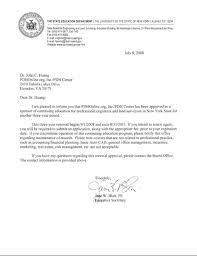 Sample Request Letter For Approval Letter Pinterest