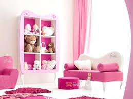 barbie bedroom decor barbie room decor s home design play new