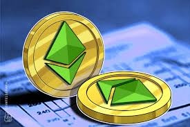How is the bitcoin 51 percent attack even possible? Ethereum Classic 51 Attack Would Cost Just 55 Mln Result In 1 Bln Profit Research Crypto Currencies Bitcoin Cryptocurrency
