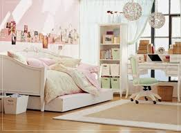 vintage bedroom decorating ideas for teenage girls. Download Neoteric Vintage Bedroom Ideas For Teenage Girls | Teabj.com Decorating R
