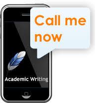 Native Essay Writing Services in Australia