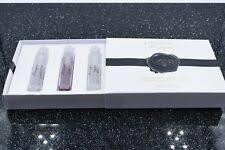 Viktor & Rolf Perfume Magic Fragrances for Women for sale | eBay